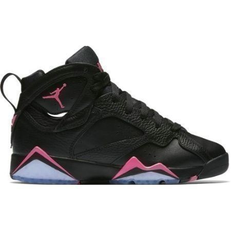 AIR JORDAN GIRLS GRADE - SCHOOL VII RETRO Thumbnail