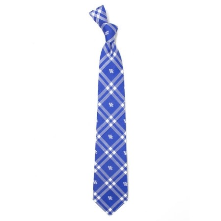 KENTUCKY MENS RHODES GRID TIE  Thumbnail
