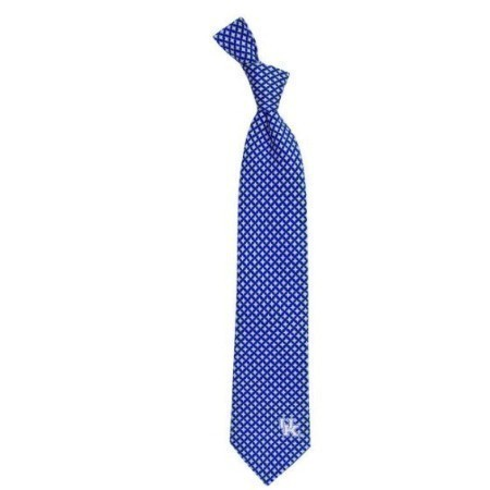 KENTUCKY DIAMANTE TIE Thumbnail