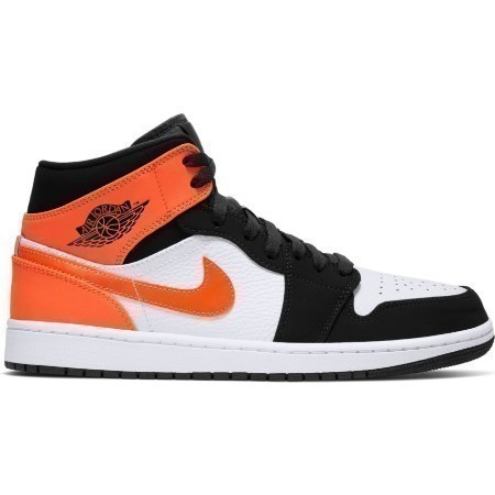 MENS AIR JORDAN 1 MIID Thumbnail