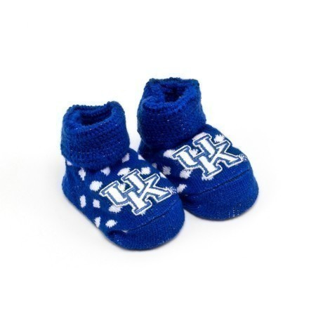 KENTUCKY POLKA DOT BOOTIE  Thumbnail