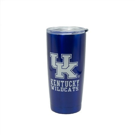 KENTUCKY ENDURE TUMBLER COBALT Thumbnail
