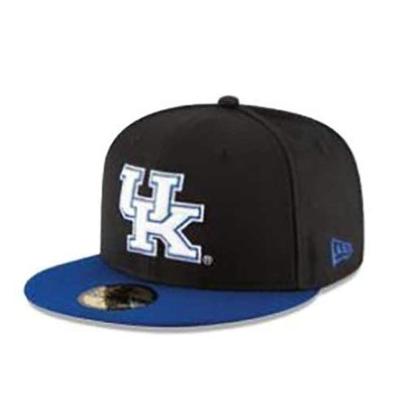 KENTUCKY 59FIFTY FITTED HAT Thumbnail