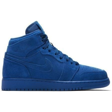 AIR JORDAN BOYS GRADE - SCHOOL 1 RETRO HIGH Thumbnail