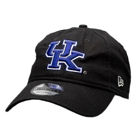 KENTUCKY NEW ERA CLASSIC 9TWENTY HAT Thumbnail