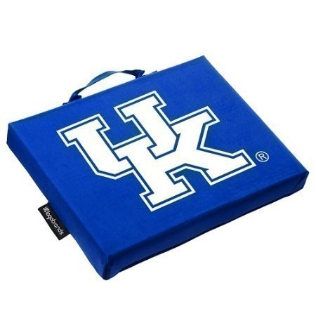 KENTUCKY BLEACHER CUSHION Thumbnail
