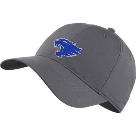 MENS KENTUCKY NIKE ADJUSTABLE TECH CAP Thumbnail