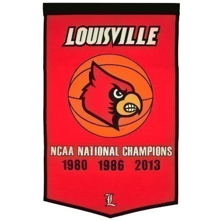 LOUISVILLE DYNASTY BANNERS  Thumbnail