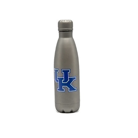 KENTUCKY 17OZ ENDURE BOTTLE Thumbnail