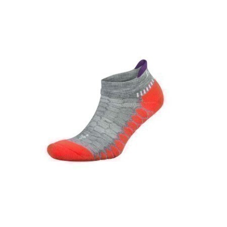 BALEGA SILVER NO SHOW SOCK Thumbnail