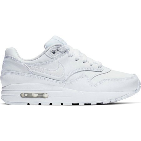 GRADE SCHOOL NIKE AIR MAX 1 Thumbnail