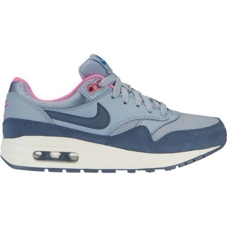 GRADE SCHOOL NIKE AIR MAX 1 GIRLS Thumbnail