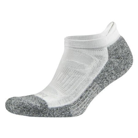 BALEGA MOHAIR NO SHOW SOCK Thumbnail