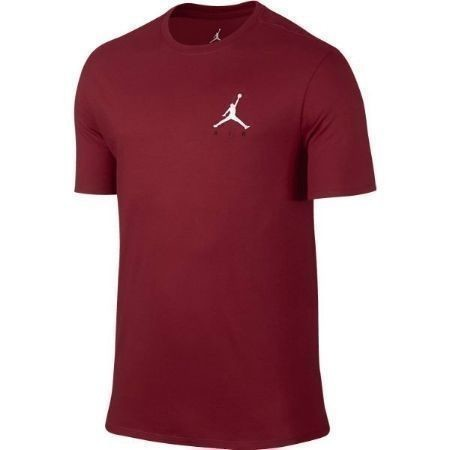 AIR JORDAN MENS ALL DAY TEE Thumbnail
