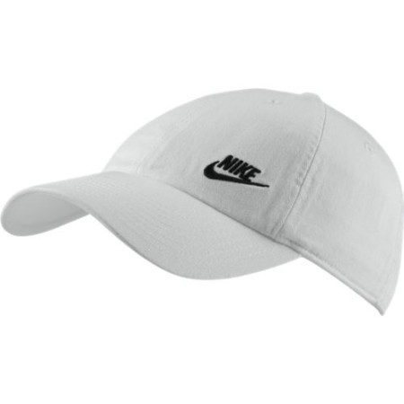 LADIES NIKE NSW H86 FUTURA CAP Thumbnail