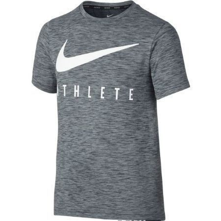 NIKE YOUTH TRAINING TOP  Thumbnail