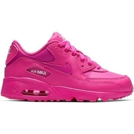 PRESCHOOL NIKE AIR MAX '90 GIRLS Thumbnail