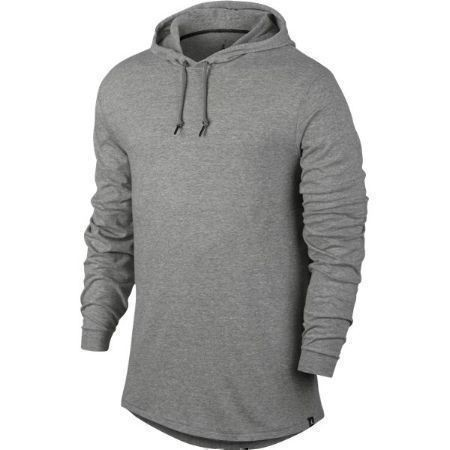 AIR JORDAN MENS 23 TRUE HOODED TOP Thumbnail