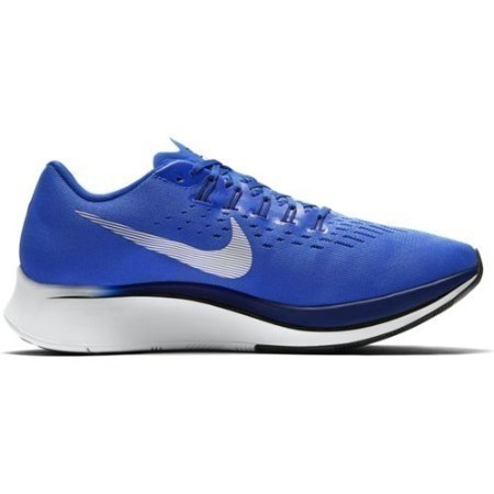 MENS NIKE ZOOM FLY