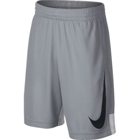 YOUTH NIKE BOYS DRY BASKETBALL SHORT Thumbnail