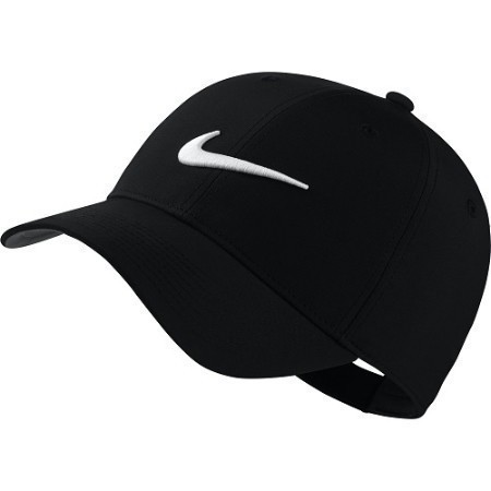 NIKE L91 TECH ADJUSTABLE BLACK Thumbnail
