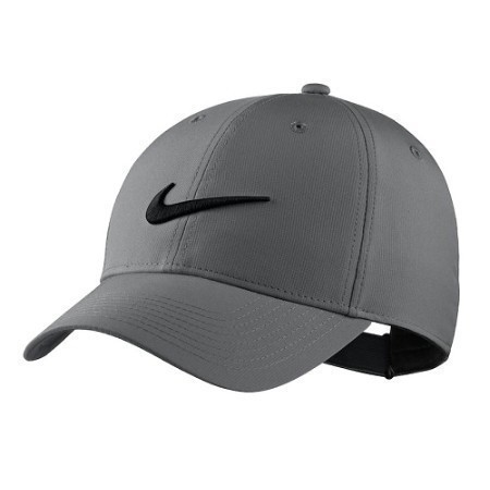 NIKE L91 TECH ADJUSTABLE DARK GREY Thumbnail