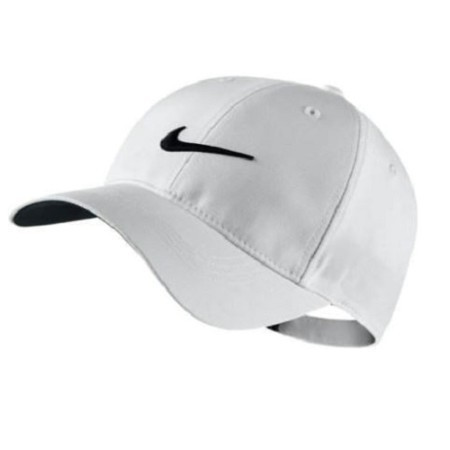 NIKE L91 TECH ADJUSTABLE WHITE Thumbnail