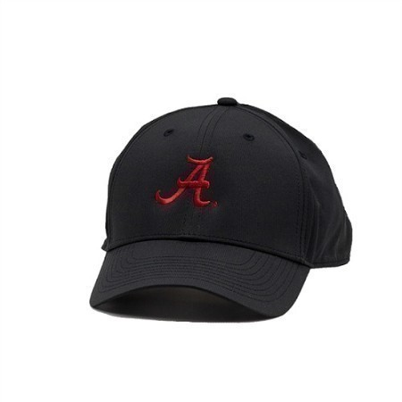 ALABAMA L91 TECH ADJ BLK Thumbnail