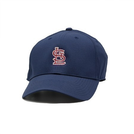 CARDINALS NIKE L91 TECH ADJ HAT Thumbnail