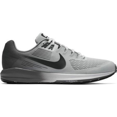 MENS ZOOM STRUCTURE 21 NIKE Thumbnail