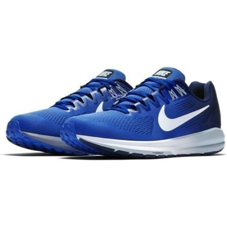 MENS  NIKE ZOOM STRUCTURE 21 Thumbnail