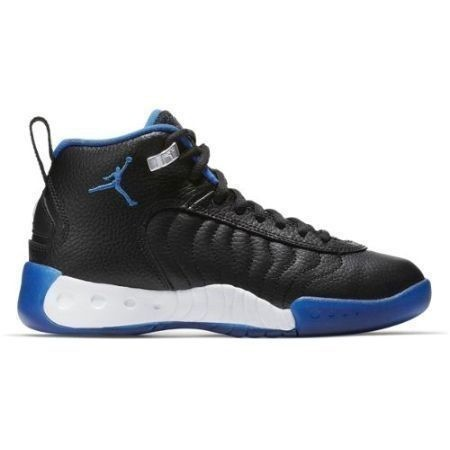 AIR JORDAN BOYS GRADE SCHOOL JUMPAN PRO Thumbnail