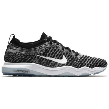 LADIES NIKE AIR ZOOM FEARLESS FLYKNIT LUX Thumbnail