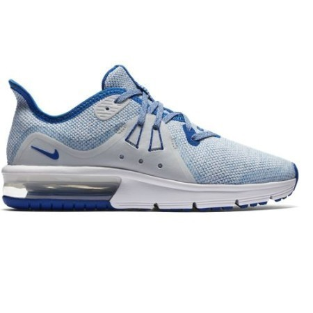 YOUTH NIKE GS AIR MAX SEQUENT 3 Thumbnail