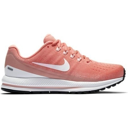 LADIES NIKE AIR ZOOM VOMERO 13 Thumbnail