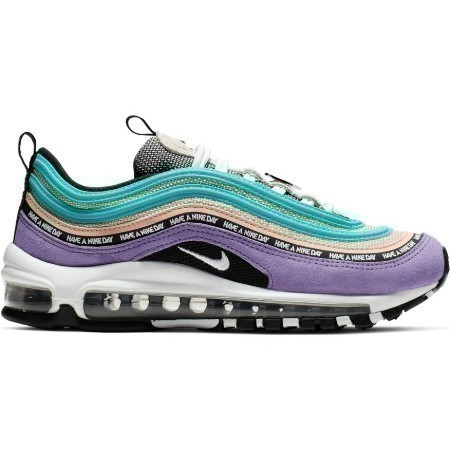 GRADE SCHOOL NIKE AIR MAX '97 Thumbnail