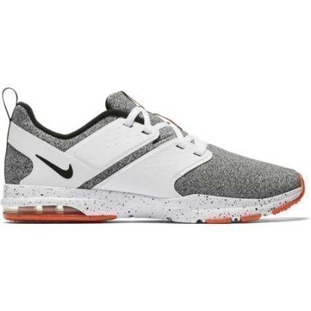 LADIES NIKE AIR BELLA Thumbnail