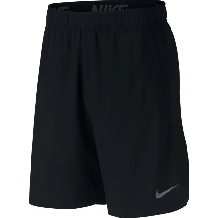 MENS NIKE FLEX SHORT Thumbnail