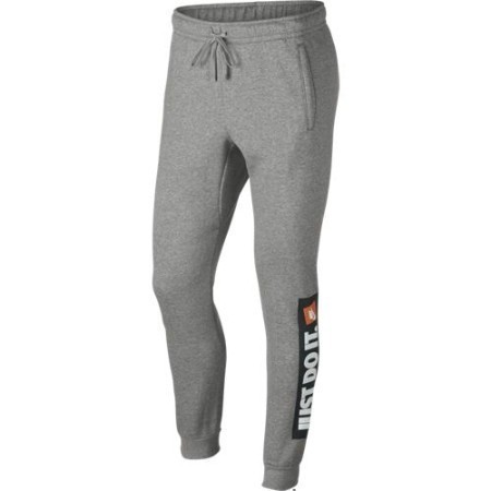 MENS NIKE NSW JOGGER FLEECE Thumbnail