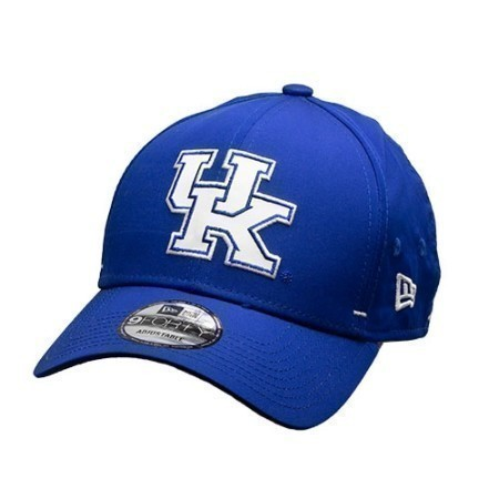 KENTUCKY NEW ERA 9FORTY DASH HAT Thumbnail