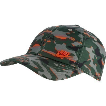 MENS NIKE NSW AROBILL H86 CAP MT FT TF Thumbnail
