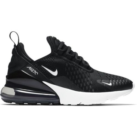 GRADE SCHOOL NIKE AIR MAX 270 Thumbnail