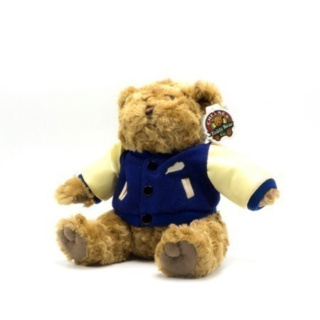 KENTUCKY VARSITY BEAR  Thumbnail