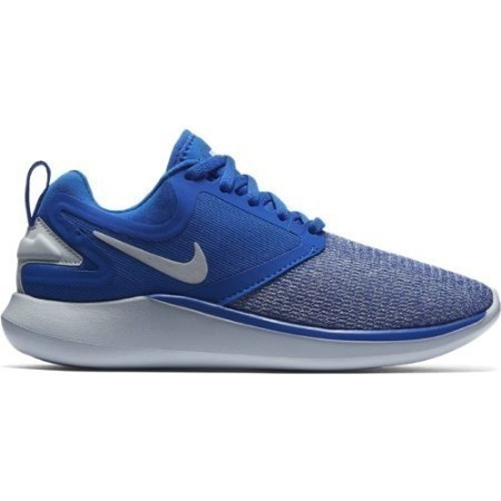 YOUTH NIKE GS LUNARSOLO Thumbnail