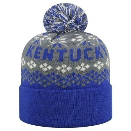 KENTUCKY ADVISORY KNIT Thumbnail