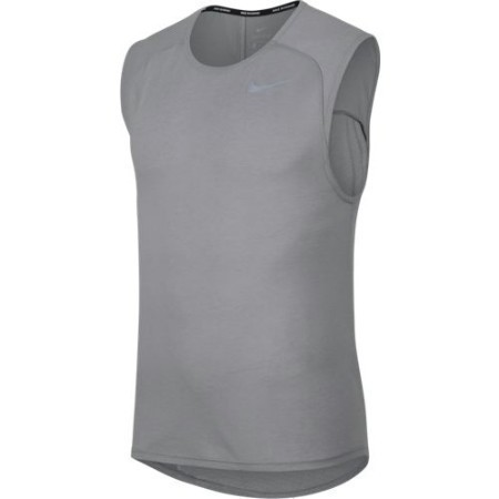 MENS NIKE BREATHE RISE 365 TANK Thumbnail