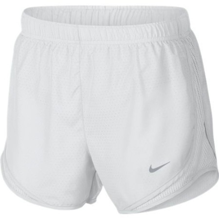 LADIES NIKE DRY TEMPO SHORTS Thumbnail