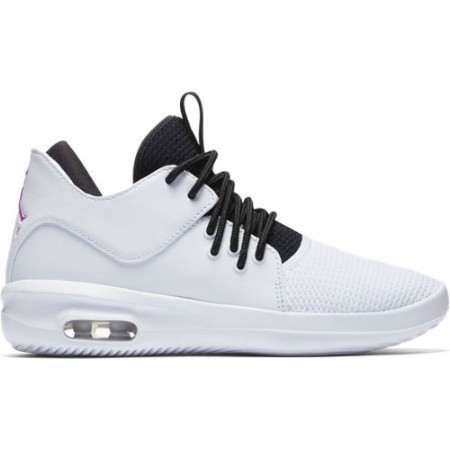 YOUTH NIKE GS AJ FIRST CLASS Thumbnail