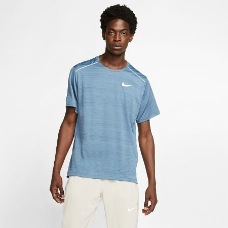 MENS NIKE DRI-FIT MILER Thumbnail