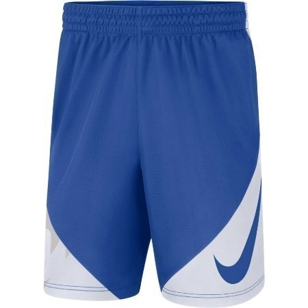 MENS KENTUCKY NIKE DRY HBR SHORT Thumbnail